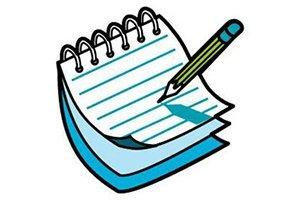 Read more about the article Comptes-rendus des conseils d'administration