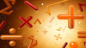 Read more about the article Le blog des mathématiques du collège Willy Ronis