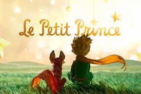 Read more about the article PEAC: Projection du «Petit Prince» en avant-première