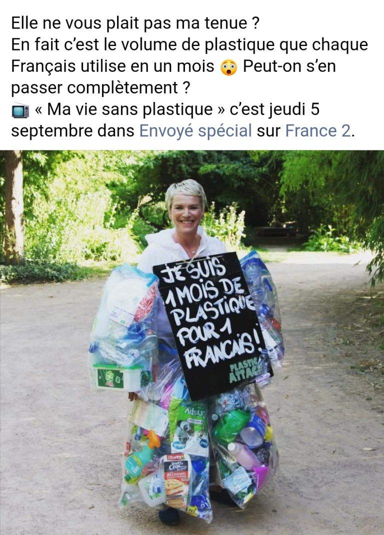 Read more about the article La rentrée EDD (Éducation au Développement Durable)