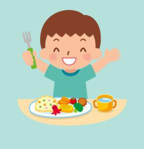 Read more about the article Renforcement des mesures sanitaires: restaurant scolaire