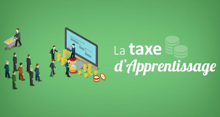 Read more about the article Contribution unique à la formation professionnelle et à l'alternance (ancienne taxe d'apprentissage)