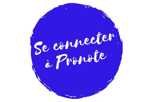 Read more about the article lien visio orientation 3ème