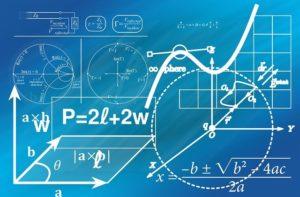 Read more about the article Sujet et correction du brevet blanc de mathématiques de mai 2021