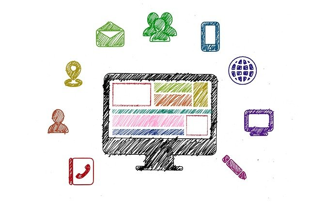 social-media-2786261_640