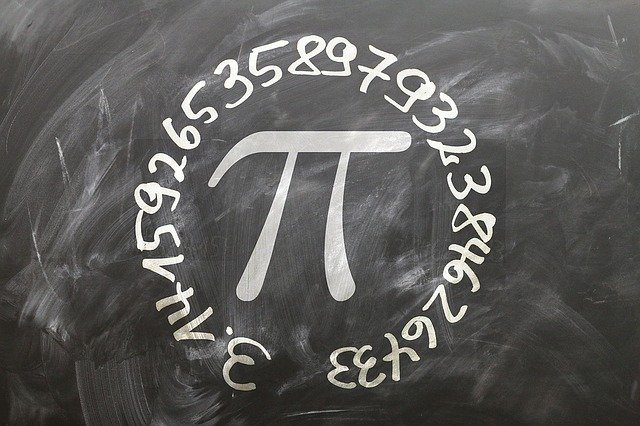 Read more about the article Sujet brevet mathématiques