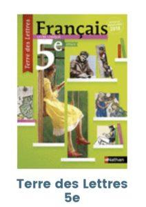 Read more about the article Accès gratuit aux manuels numériques